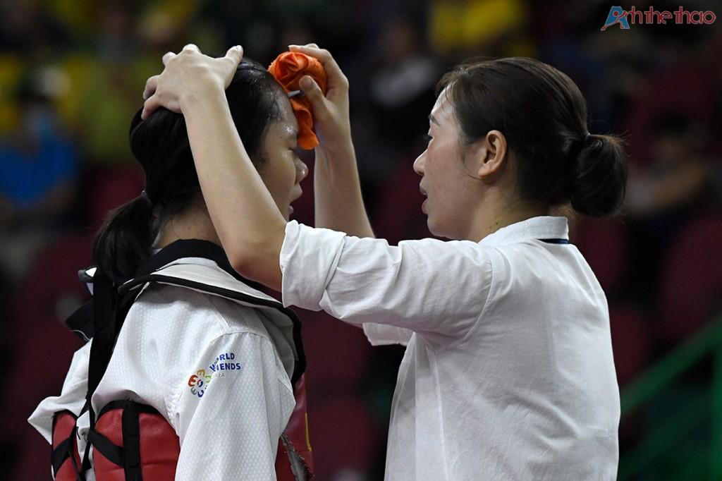 taekwondo-toan-quoc-2020-5