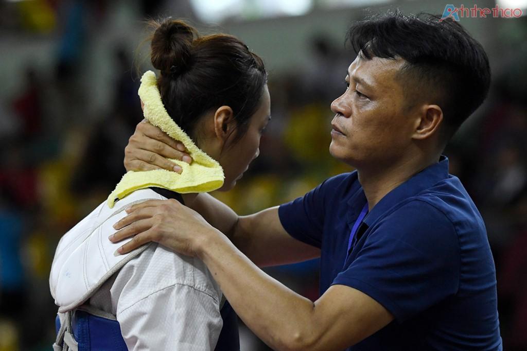 taekwondo-toan-quoc-2020-6